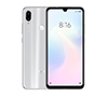 "Foto de Smartphone XIAOMI Redmi Note 7 6.3""OC 4Gb 64Gb 4G Blanc"