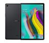 "Foto de Samsung Galaxy Tab S5E 10.5"" 6Gb 128Gb 4G Negro (T725)"