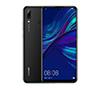 "Foto de Smartphone HUAWEI P Smart 2019 6.2"" 64Gb Negro 51093XAV"