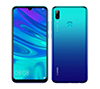 """Foto de Smartphone HUAWEI P Smart 2019 6.2"""" 64Gb Azul 51093XAT"""
