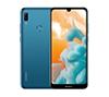 "Foto de Smartphone HUAWEI Y6 2019 6"" 2Gb 32Gb Azul 51093MGE"
