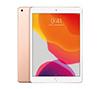"Foto de Apple iPad 2019 10.2"" 128Gb Wifi Oro (MW792TY/A)"