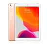 """Foto de Apple iPad 2019 10.2"""" 32Gb Wifi /Cell Oro (MW6D2TY/A)"""
