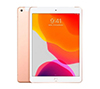 "Foto de Apple iPad 2019 10.2"" 128Gb Wifi/Cell Oro (MW6G2TY/A)"