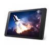 "Foto de Lenovo TAB E8 ZA3W 8"" 16GB WIFI A7.0 Negro(ZA3W0014SE)"