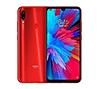 "Foto de Smartphone XIAOMI Redmi Note 7 6.3""OC 4Gb 128Gb 4G Rojo"