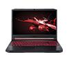 Foto de Acer Nitro 515-54-55XP i5-9300H 8-128+1TB-1050 15.6 W10