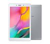 """Foto de Samsung Galaxy Tab A 2019 8"""" 2Gb 32Gb Plata (T290)"""