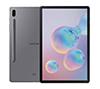 """Foto de Tablet Samsung S6 10.5"""" OCore 6Gb 128Gb Rosa (SM-T860)"""