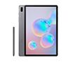"Foto de Tablet Samsung S6 10.5"" OCore 6Gb 128Gb Gray (SM-T860)"