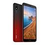 """Foto de Smartphone XIAOMI Redmi 7A 5.45"""" OC 2Gb 32Gb Rojo"""