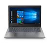 """Foto de Lenovo 330-15IKB i7-8550 8Gb 256SSD15.6""""Free 81DE01P2SP"""