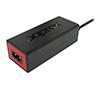 Foto de Cargador APPROX Acer 65W 19V/3.42A 5.5mmx1.7mm (APPA03)