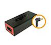 Foto de Cargador APPROX Acer 90W 19V/4.74A 5.5mmx1.7mm (APPA07)