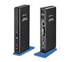 Foto de Docking Station i-tec USB3 DVI/HDMI/Gbit (U3HDMIDVIDOCK