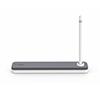 Foto de BELKIN Case+Stand para Apple Pencil Gris (F8J206btGRY)