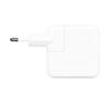 Foto de Apple Adaptador corriente 30W USB-C MacBook (MR2A2ZM/A)
