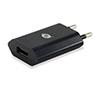 Foto de Cargador pared CONCEPTRONIC Althea Mini USB (ALTHEA05W)