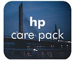 UK727A - HP CarePack 2años Ampliación de garantíaCQ 610(UK727