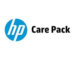 U4819E - HP CarePack Ampliación de Garantía (U4819E)