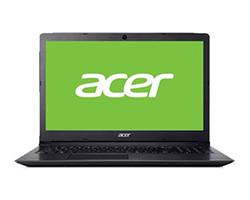 NX.H38EB.001 - Portátil Acer Aspire 3 A315-53-54P9 i5-8250 8Gb 1Tb 15.6