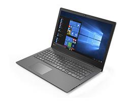 81AX0127SP - Ordenador portátil Lenovo V330-15IKB i5-8250U 8 GB 256 GB SSD 15.6