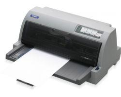 C11CA13041 - Impresora de matriz de punto Epson LQ-690