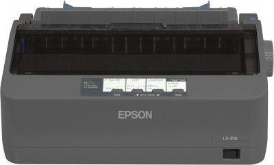 C11CC24031 - Impresora de Matriz de Punto EPSON LX-350 9 Agujas