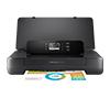 Foto de HP Portátil OfficeJet 200 Color WiFi USB2.0 (CZ993A)