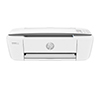 Foto de HP Multifunción Deskjet 3750 Color Wifi (T8X12B)