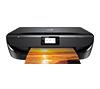 Foto de HP Multifunción Envy 5010 Duplex Color Wifi USB(M2U85B)