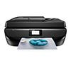 Foto de HP Multif. Officejet 5230 Duplex Color Wifi (M2U82B)