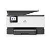 Foto de HP Multif. Officejet Pro 9010 Duplex Color (3UK83B)