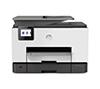 Foto de HP Multif. Officejet Pro 9020 Duplex Color Wifi(1MR78B)