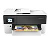 Foto de HP Multif. Officejet Pro 7720 Duplex A3 Wifi (Y0S18A)