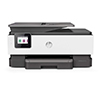 Foto de HP Multif. Officejet Pro 8022 Duplex A4 Wifi ( 1KR65B)