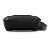 Foto de HP Multif. Smart Tank 455 Wifi Tinta Rellenable(Z4B56A)