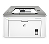 Foto de HP LaserJet Pro M118dw B/N USB Wifi (4PA39A)