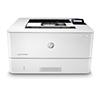 Foto de HP LaserJet Pro M404N B/N USB Wifi (W1A52A)