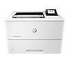 Foto de HP LaserJet Enterprise M507DN B/N Duplex USB (1PV87A)