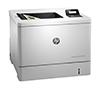 Foto de HP LaserJet Enterprise M553N Color (B5L24A)