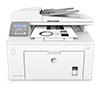 Foto de Multifuncion HP LaserJet Pro M148DW B/N Wifi (4PA41A)