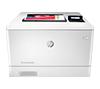 Foto de HP LaserJet Pro M454DN Color WiFi Usb (W1Y44A)