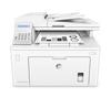 Foto de Multifuncion HP LaserJet Pro M227FDN B/N Usb (G3Q79A)