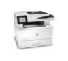 Foto de Multifuncion HP LaserJet Pro M428FDW B/N Wifi (W1A30A)