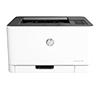 Foto de HP Laser 150A Color Usb A4 (4ZB94A)