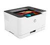 Foto de HP Laser 150NW Wifi  Color Usb A4 (4ZB95A)