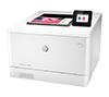 Foto de HP Laserjet Pro M454DW Wifi Color Usb A4 (W1Y45A)
