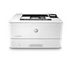 Foto de Impresora HP LaserJet Pro M304A B/N Usb (W1A66A)