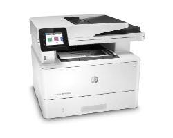 W1A30A - Multifuncionale HP LaserJet Pro M428fdw  38 ppm 4800 x 600 DPI A4 Wifi